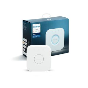 PHILIPS HUE pont / Bridge Wi-Fi