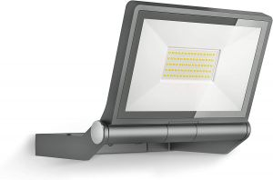 Projecteur led Xled One XL Anthracite - Steinel