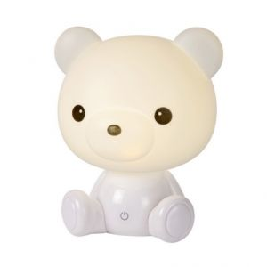 Lampe de table dodo bear - Lucide