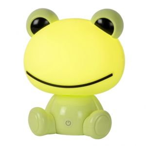 Lampe de table dodo frog - Lucide